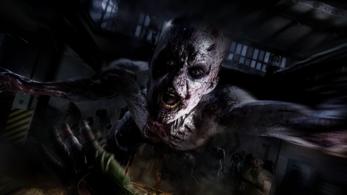 Idén már nem jelenik meg az egyik legjobb zombis videojáték folytatása