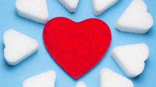 Melyik cukorpótlót érdemes használni és miért?