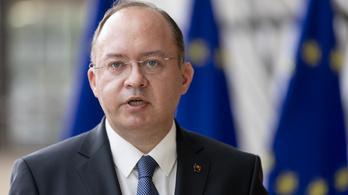 A román külügyminiszter konszolidálná a magyar-román kapcsolatokat