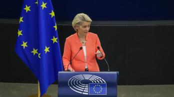 Az Európai Bizottság jóváhagyta Magyarország regionális támogatási térképét