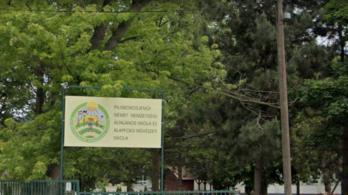 Sok a fertőzött diák, karantén alatt a pilisborosjenői általános iskola