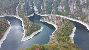Szólóban a Balkánon, 4. rész