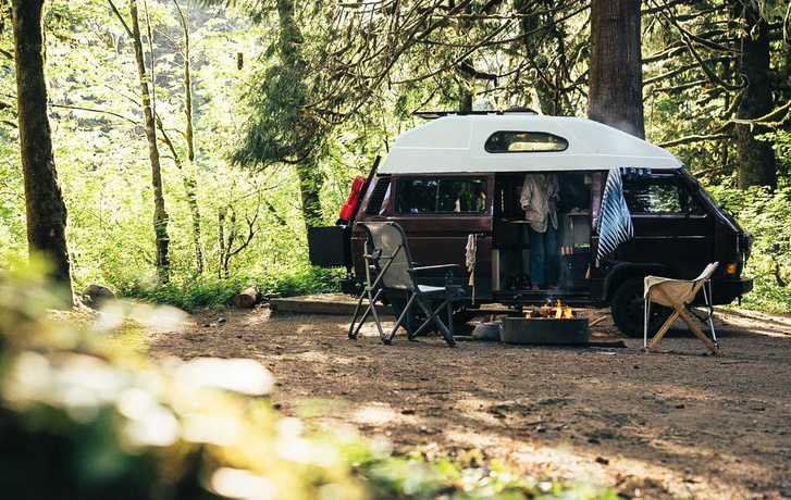 woodwards-vw-vanagon-named-ruby-willie-woodward-photos 100804400
