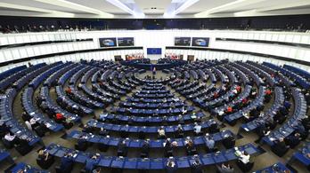Deutsch Tamás az állatok szállításával, Hidvéghi Balázs a félretájékoztatással fog foglalkozni az EP-ben