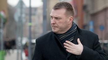 Isaszegi jelölt miatt áll a bál Rákospalotán a DK és a Momentum között