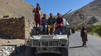 Aknamezőre hajtott civilek, önkényes kivégzések – a Pandzsír-völgyben nem tudnak semmit az igazságról