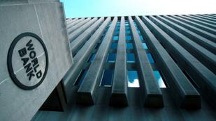 Nem publikálja tovább rangos jelentését a Világbank, mert kiderült, hogy az egész egy csalás