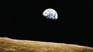 780 ezer éve volt ilyen, káosz lehet a Földön