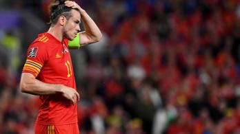 Hónapokra kidőlt a Real Madrid kulcsjátékosa