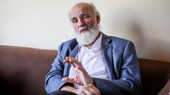 Iványi Gábor tisztázta a helyzetet, nem csak Dobrev Klárát támogatja