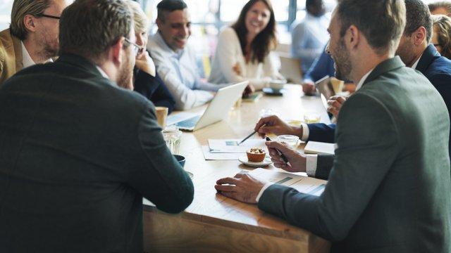 15 hiba, amit kerülj el, ha vállalkozást indítasz 2021-ben