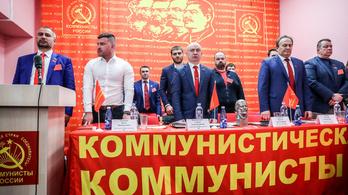 Fekete PR – orosz csodafegyver pártok és politikusok karaktergyilkolására