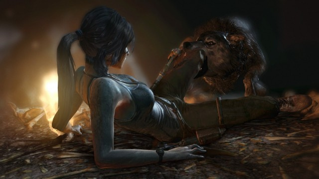 Tomb-Raider-7-640x360
