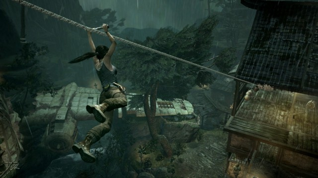 Tomb-Raider-10-640x360