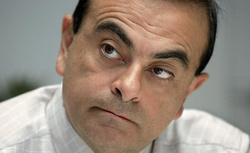 nissan-renaults-lebanese-brazilian-chief-carlos-ghosn-whose-comp