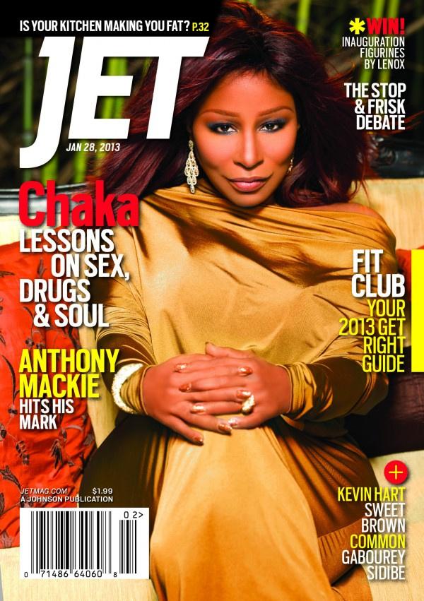 Chaka-Khan-Jet-Magazine
