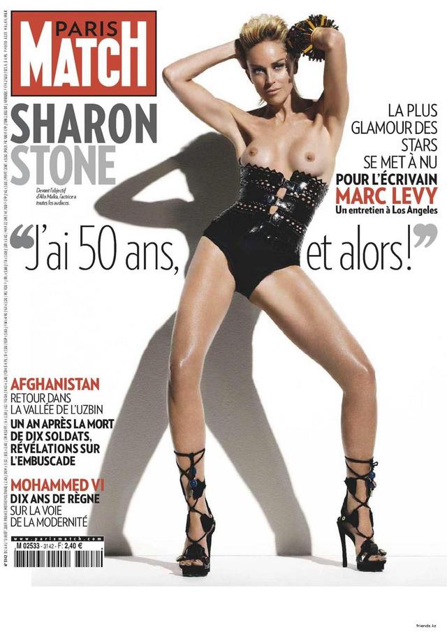 Sharon-Stone-by-Alixa-Malka-courtesy-Paris-Match