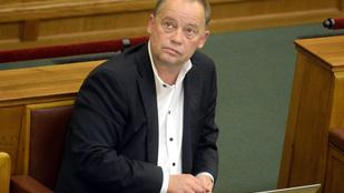 Szanyi Tibor pártja Márki-Zay Péter távozását követeli