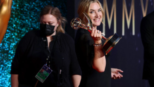 Taroltak a streamingszolgáltatók, hét díjat is nyert A korona a 73. Emmy-gálán