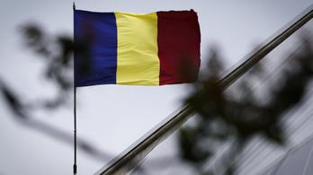 Románia nem ismeri el a Krím félszigeten tartott választások legitimitását