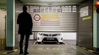 Kúria: nem kerülhető ki az elővételi jog