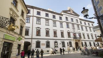 Kiderült, kik vezetik az új szlovákiai magyar gyűjtőpártot