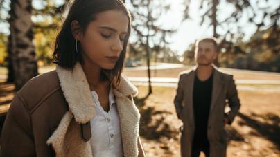 5 mérgező viselkedési minta, amivel újra és újra elrontod a kapcsolataidat