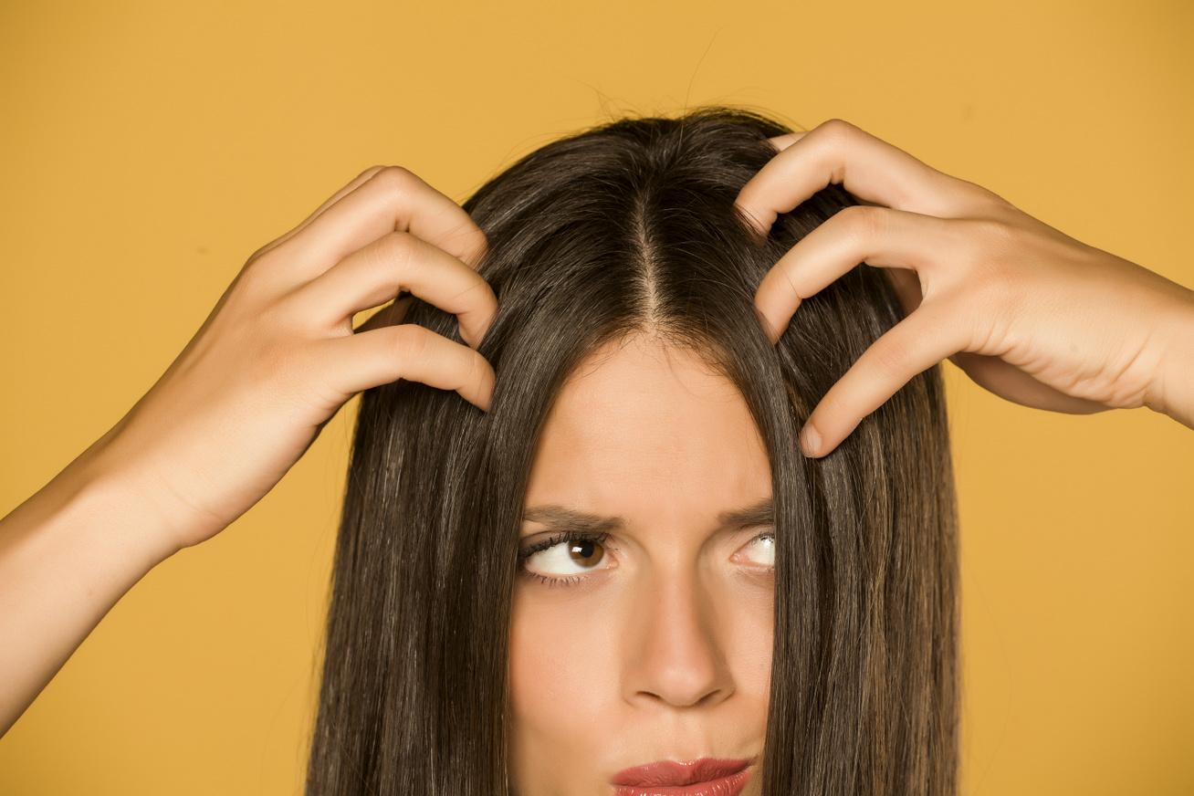 vékonyszálú-haj2
