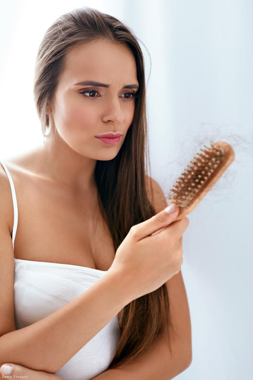 vékonyszálú-haj1