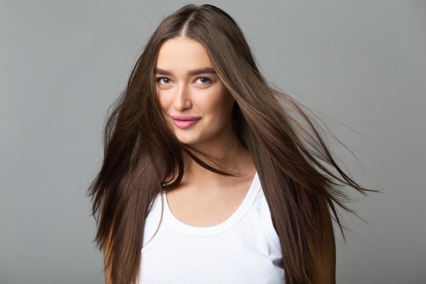 vékonyszálú-haj3