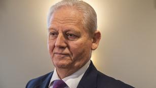 Tarlós Istvánt a Rákosi-korszakra emlékezteti az ellenzék kommunikációja