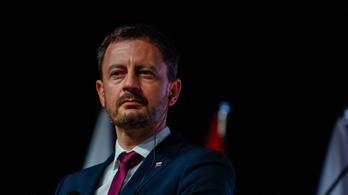 Korrupció miatt ítélték el a szlovák korrupcióellenes ügyészség volt vezetőjét