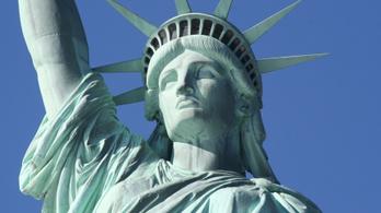 Novembertől feloldják az amerikai beutazási korlátozásokat