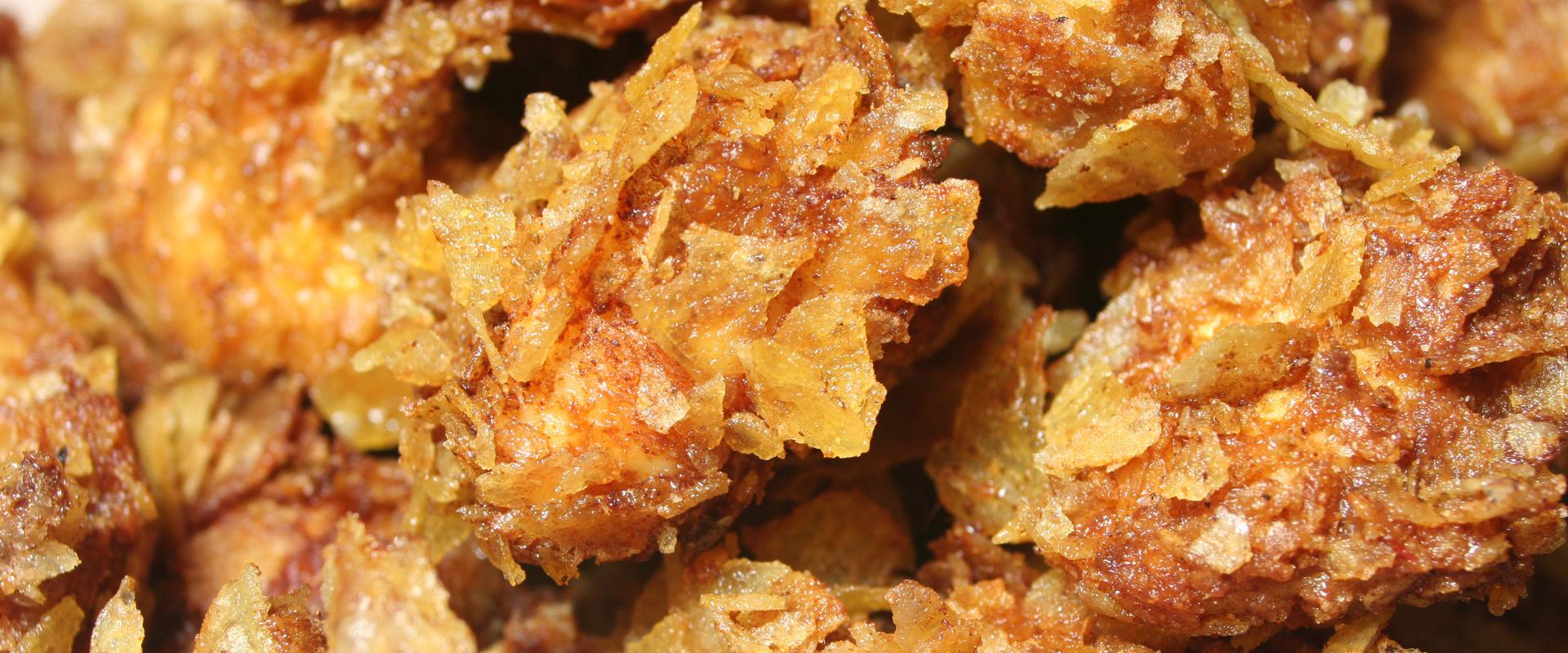 chipsbunda