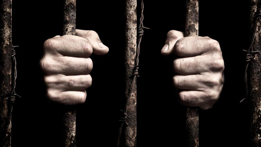 Tényleg eljöhet az az idő, amikor törvényesen nemi erőszak lesz valakinek a büntetése?