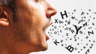 7 szó, amit nem kellene már használnod