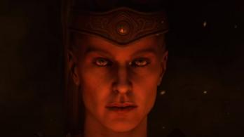 Túl szexi volt, ezért változtattak a felújított Diablo II amazonjának külsején