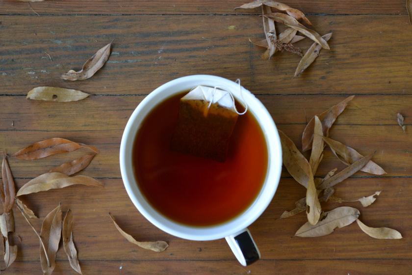 tea-csesze