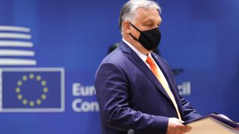 Politico: Orbán Viktor válságot okozott Európában, a német vezetés kudarcot vallott