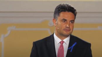 Márki-Zay Péter: Ha Dobrev-kormányról álmodozunk, Orbán-kormányt kapunk