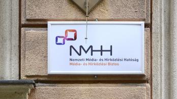 A Fidesznek nagyon tetszik az ellenzék nélküli Médiatanács