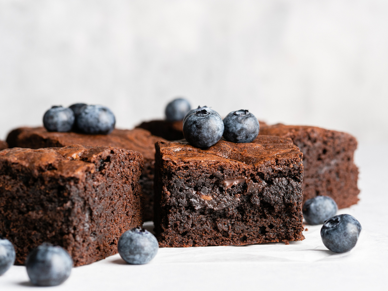 afonyas brownie