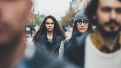 8 nehézség, amivel a kiemelkedően intelligens embereknek meg kell küzdeniük