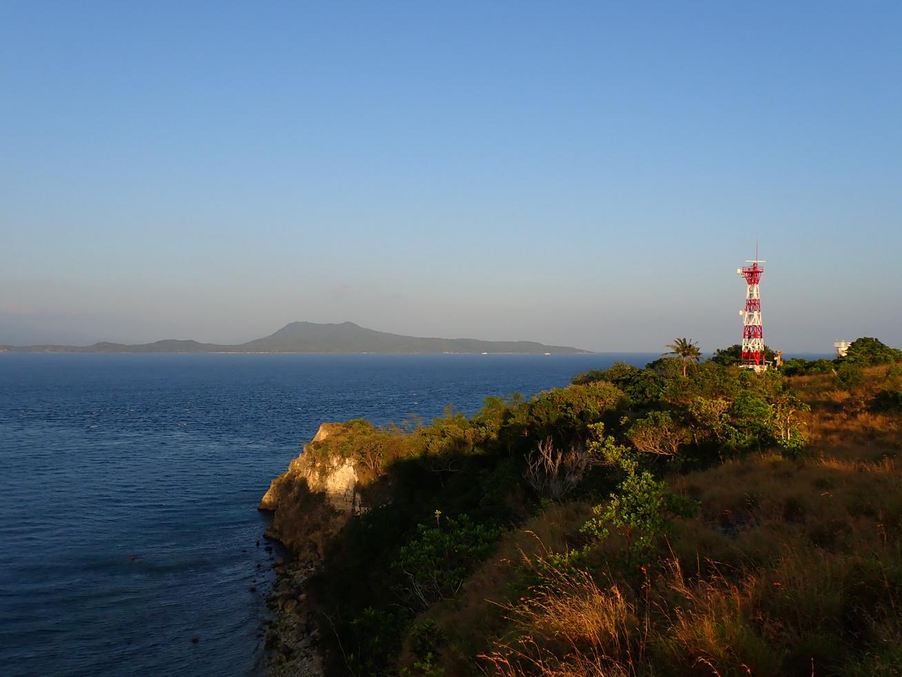 verde-sziget