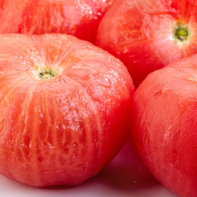 4 módszer paradicsomhámozásra: nem csak blansírozással távolíthatod el a héját