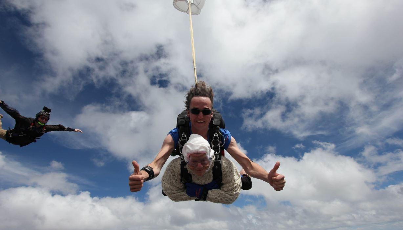 Skydiving-hero-credit-SA-Skydiving