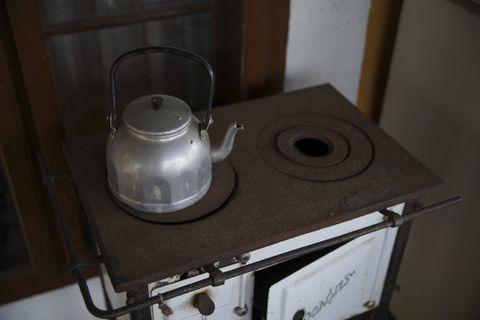 Régi konyhai eszközök kvíze: tudod, mi volt a vájdling, és mi a habarófa?