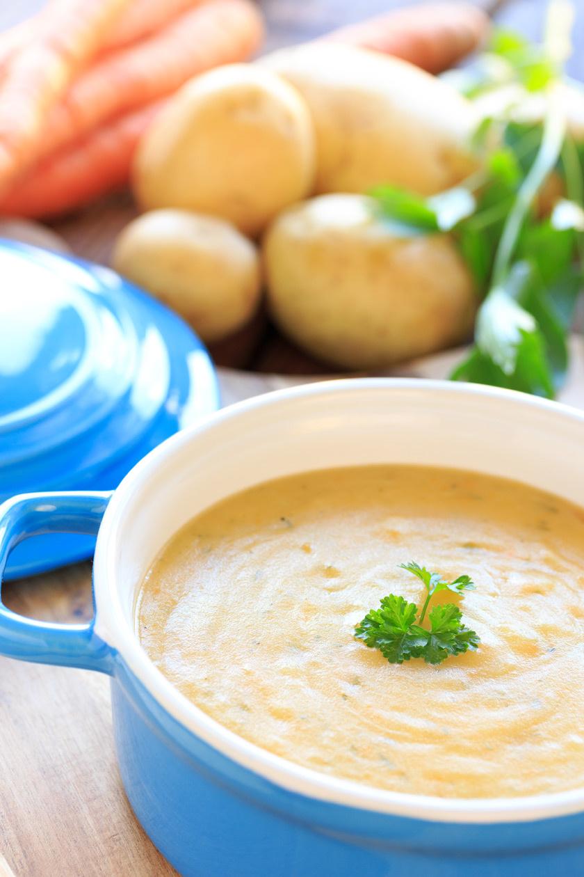 krumplileves2