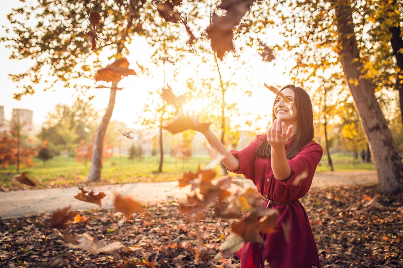 őszi-ruhák-borító
