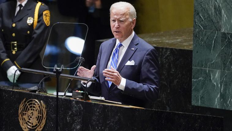 Egymásra licitált az ENSZ-ben az Egyesült Államok és Kína